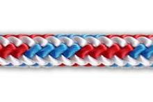 Tutus Accessory Cord